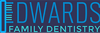 Edwards Family Dentistry